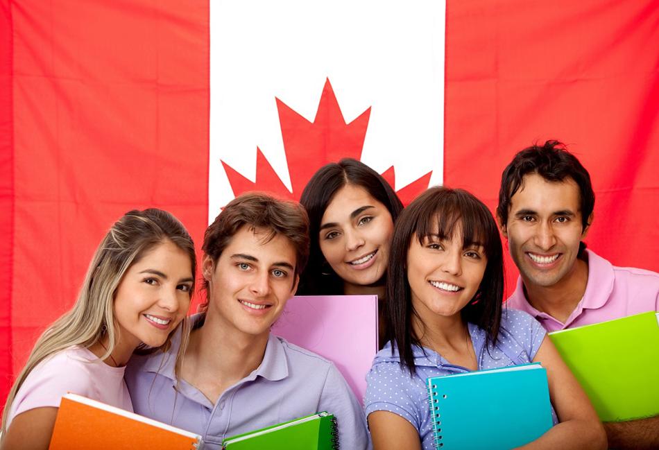 شرایط دریافت ویزای دانشجویی کانادا چیست؟