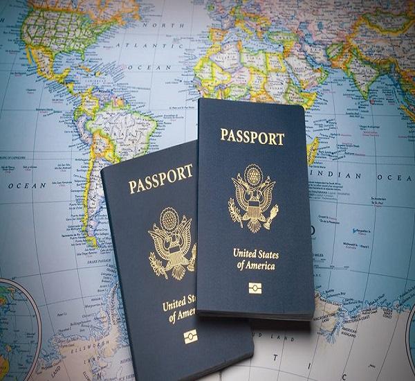 ویزای ترانزیت فرودگاه هیترو برای مسافران ایرانی