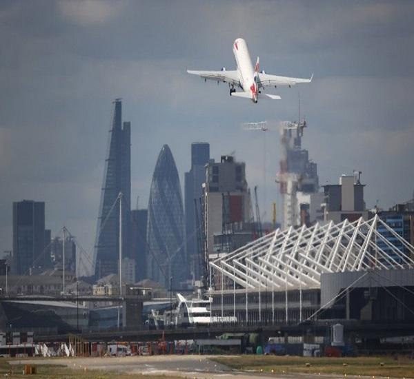 آیا ایرانیان در فرودگاه هیترو لندن به ویزای ترانزیت نیاز دارند