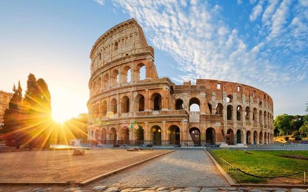 ویزای شنگن ایتالیا