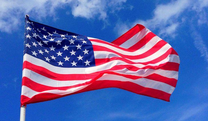 خرید بلیط مسیرهای داخلی آمریکا