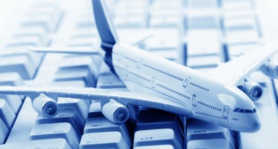 خرید اینترنتی بلیت هواپیما