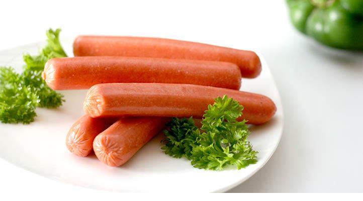 معروف ترین غذا های آلمان