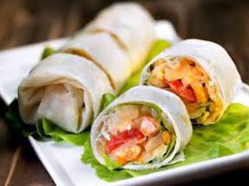 معروف ترین غذا های مالزی