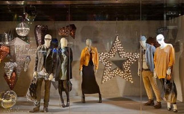 صنعت لباس در ترکیه