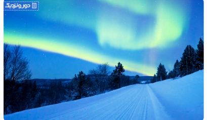 میکلی فنلاند