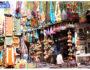 بهترین بازارهای دهلی قدیم