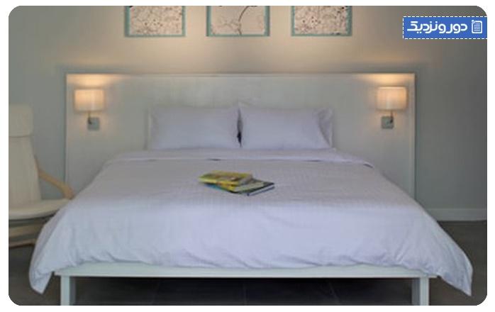 بهترین بوتیک هتل های لنکاوی