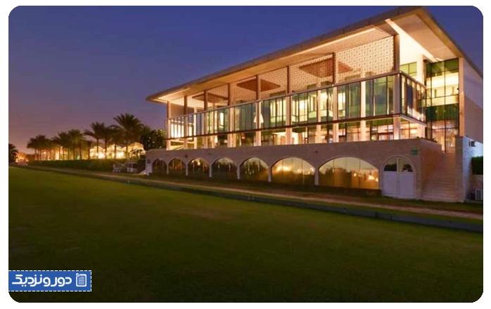 بوتیک هتلهای دبی