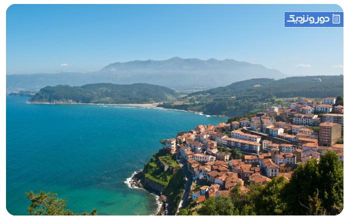 زیباترین-شهرهای-اسپانیا-لسترز