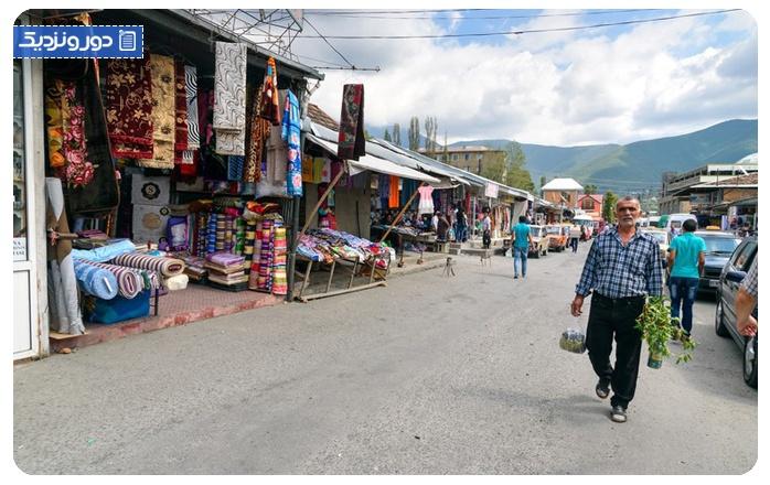 آذربایجان شکی