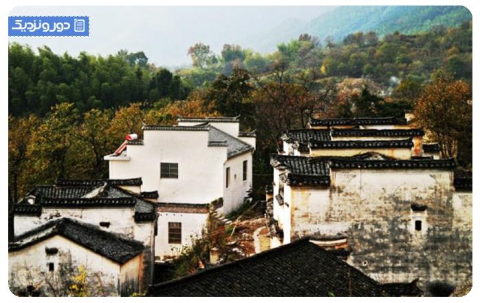کارهایی-که-می-توانید-در-فصل-پاییز-در-چین---داخلی-۴