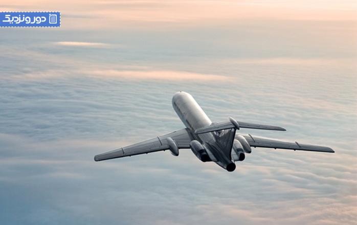 طولانی ترین پروازهای جهان 2019