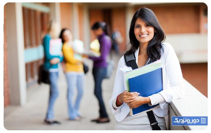 مهاجرت تحصیلی به کانادا دانشگاه های کانادا