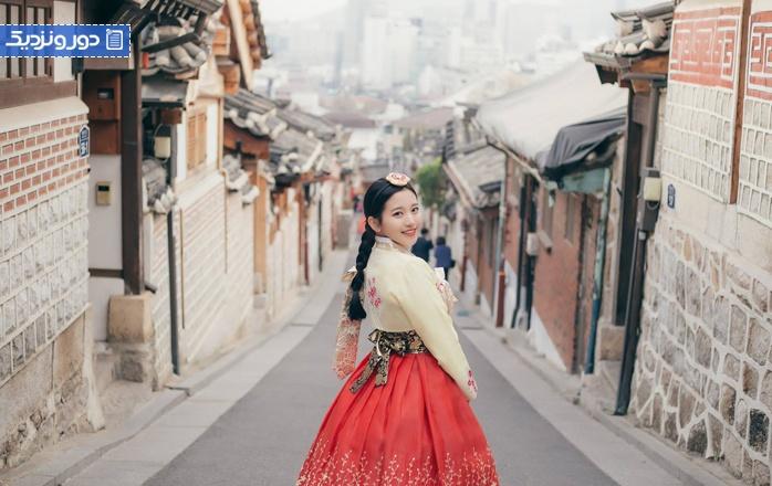 تفریحات متفاوتی که میتوانید در کره جنوبی تجربه کنید