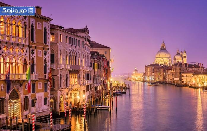 نکات مهم فرهنگ ایتالیایی که پیش از سفر به ایتالیا باید بدانید