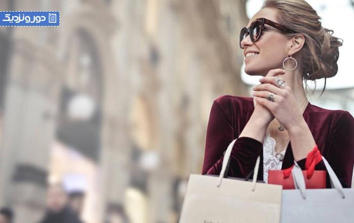 راهنمای خرید در مجتمعهای تجاری کوالالامپور