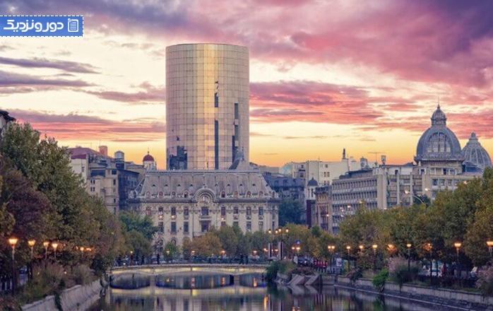 ارزان ترین شهرهای دنیا برای زندگی را بشناسید