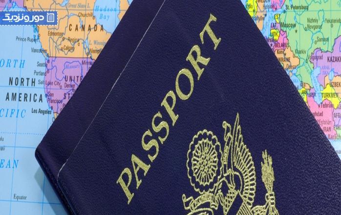 بهترین روش مهاجرت به کشوری دیگر چیست؟