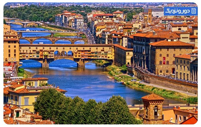 فلورانس-Florence