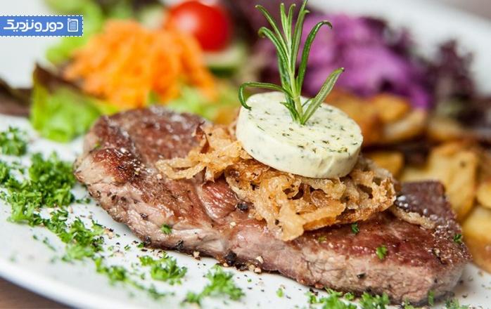 گرانترین غذاها و خوراکیهای دنیا را میشناسید؟