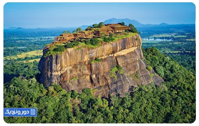 lion-srilanka