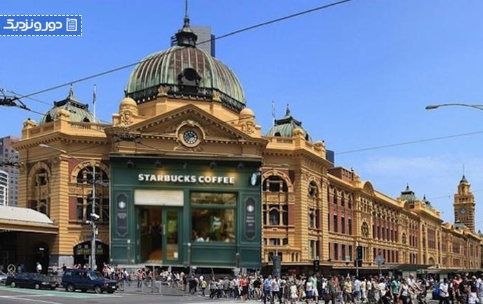 به یاد ماندنی ترین فستیوال های استرالیا در سال ۲۰۱۹
