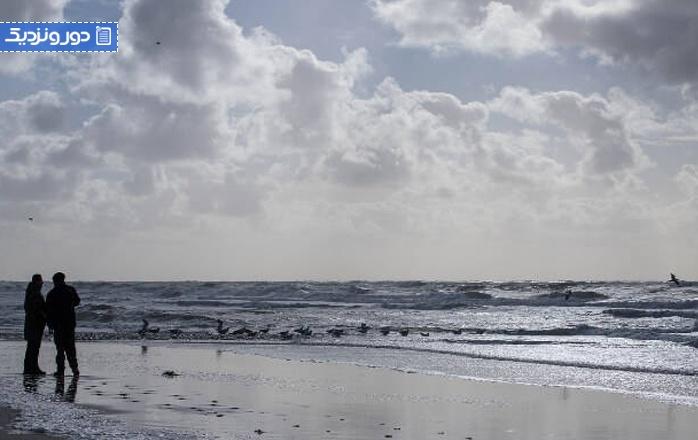 سواحل گوا / جاذبه های دیدنی گوا