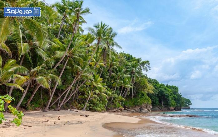 ۶ دلیل که چرا باید حداقل یکبار در عمر خود به پاناما سفر کنید